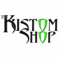 The Kustom Shop Lincoln Nebraska (@thekustomshoplincolnne) Avatar