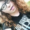 Ginger (@its_ginger) Avatar