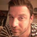 Ben Ryan (@benryan1) Avatar
