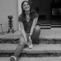 Karla (@diazkarla) Avatar