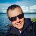 Timo Anttila (@timoanttila) Avatar