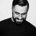 Vadym Uvazhny (@uvazhny) Avatar