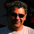 Ivan Pedro (@ivanpedrob) Avatar