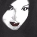 Leigh Michele (@leighmichele) Avatar