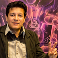 Mauricio Paz Viola (@mauriciopazviola) Avatar