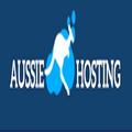 Aussie Hosting (@aussiehosting) Avatar