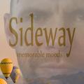 St (@sidewaysoundtracks) Avatar