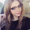 Amy Jackson (@amyjackson3) Avatar