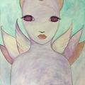 DreamerGemstones  (@dreamergemstones) Avatar