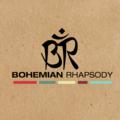 Bohemian Rhapsody (@bohemianrhapsody) Avatar