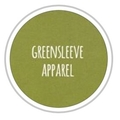 GreenSleeveApparel  (@greensleeveapparel) Avatar