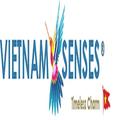 Vietnam Senses (@vietnamsenses) Avatar