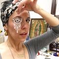 Adriana Soto (@asotojewelry) Avatar