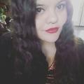 Maria | Metalsmith (@thejuniperdiaries) Avatar