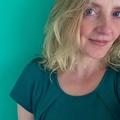 Suzan (@suzansilvius) Avatar