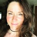 Lisa Garside (@ohanayogi) Avatar