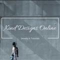 @kinddesignsonline Avatar