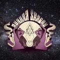 Aurora Shadow (@aurorashadow) Avatar