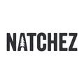 Natchez (@natchez) Avatar