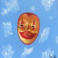 LILI LA ARTISTA (@lordlili) Avatar