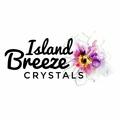 Lisa   🦋    @islandbreezecrystals  (@islandbreezecrystals) Avatar