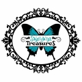 Chelsea (@swallowtailtreasures) Avatar
