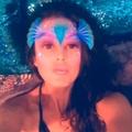 Rhiannon Gabrielle  (@mermaidmana) Avatar