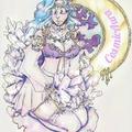 CosmicAura Crystals (@cosmicauracrystals) Avatar