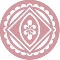 @hjjewellerydesign Avatar