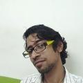 महाडीक मनोज (@manngmahadik) Avatar