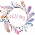 ✨💠 Wild Sky 💠✨ (@wildskyla) Avatar