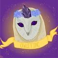 OwletInc  (@owletinc) Avatar