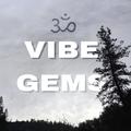 Vibe Gems (@vibegems) Avatar