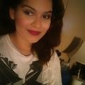 Anya (@lovee_a) Avatar