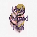 Charlie (@lovelycharmedfinds) Avatar