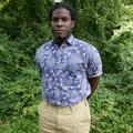 Ifeanyi Uzuegbunam (@fonzlennon) Avatar