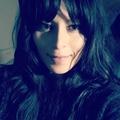 Erica (@silver_facture) Avatar