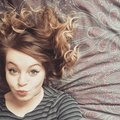 Megan Carr (@plainoldmegan) Avatar