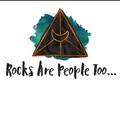 RocksArePeopleToo (@rocksarepeopletoo) Avatar