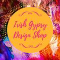 IrishGypsyDesignShop (@irishgypsydesignshop) Avatar