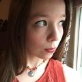 Brandi Lynn (@daydreamersmenagerie) Avatar