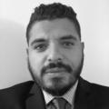 Jonathan Cubas García (@jcubasgarcia) Avatar