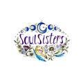 Soul Sisters (@soul_sisterss) Avatar