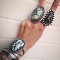 Myopic Void Jewelry  (@myopicvoidjewelry) Avatar