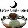 Corina Lunita (@corinalunita) Avatar