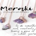Meraki Jewellery (@merakijewellery) Avatar