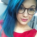 Moana Saxton (@moanasaxton) Avatar