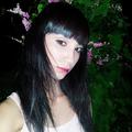 Carroll ❀ ミント ° ロワイヤル (@mintroyaleshop) Avatar