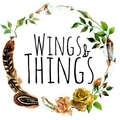 Ashley (@wingsandthingsvt) Avatar