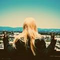Christina  (@cbgems) Avatar